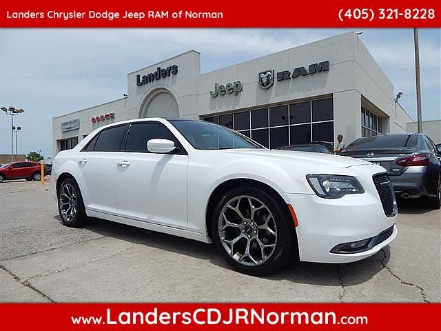 pre car certified used chrysler austin s inventory in owned rwd